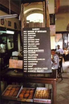 Irani_Cafe_Mumbai