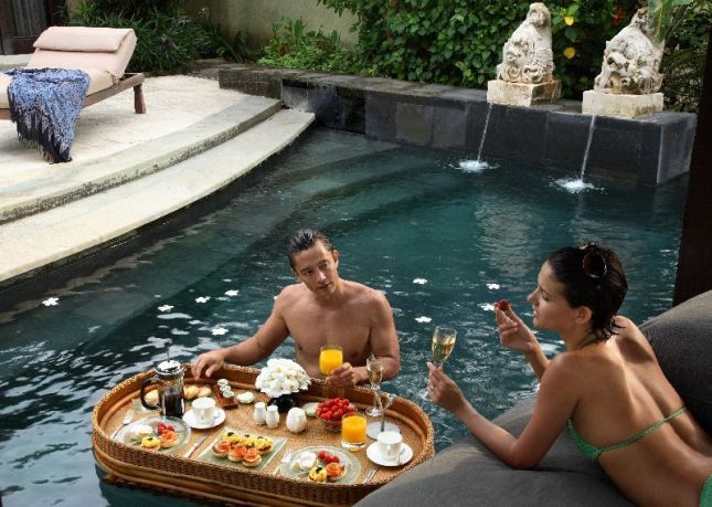 Ayana-Resort-Spa_1269467014