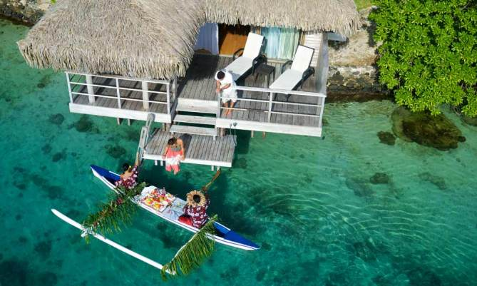 MOZIRS_Canoe_Breakfast2_1000x600_29676