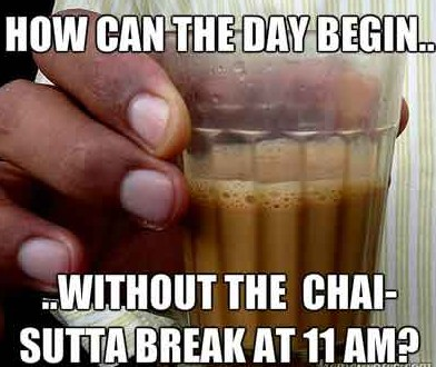Mumbai-Mornings-Chai-Sutta