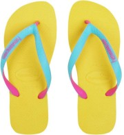 havaianas-yellow-havaianas-unisex-two-tone-strap-flip-flops-yellow-product-2-597569-062983775_large_flex