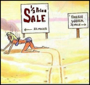 shopping-sale-funny-