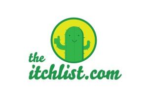 TheItchList-ID