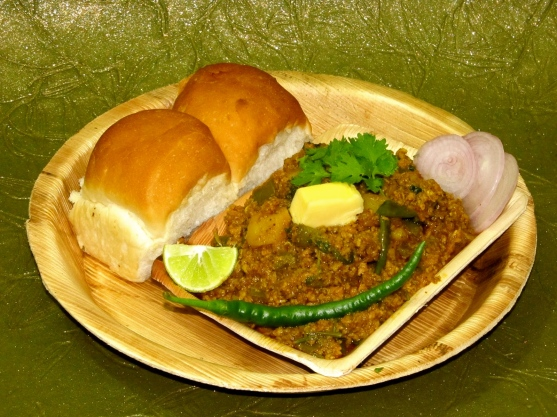 kheema-pav-mumbai-mornings (1)
