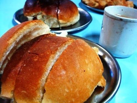 mumbai-morning-brun-maska